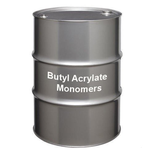 butyl-acrylate-monomer-500×500