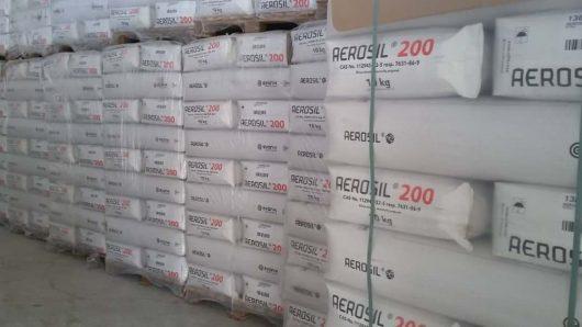 AEROSIL-200-31889