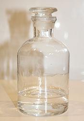 Tetrahydrofuran_sample-min