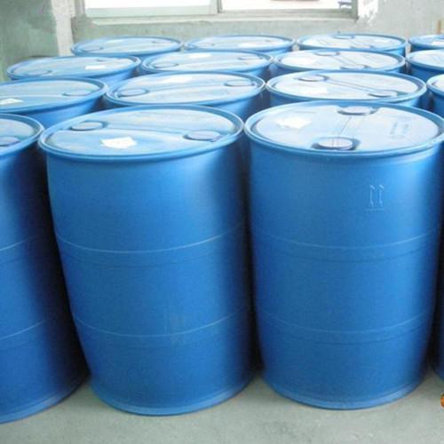 cyclohexane-chemical-powder-500×500